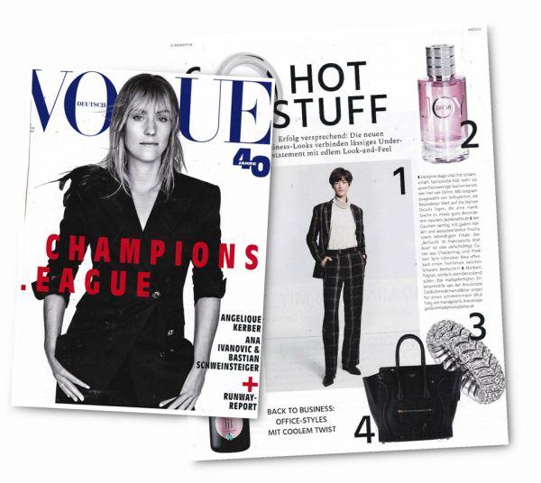 Vogue-Business-2019-02