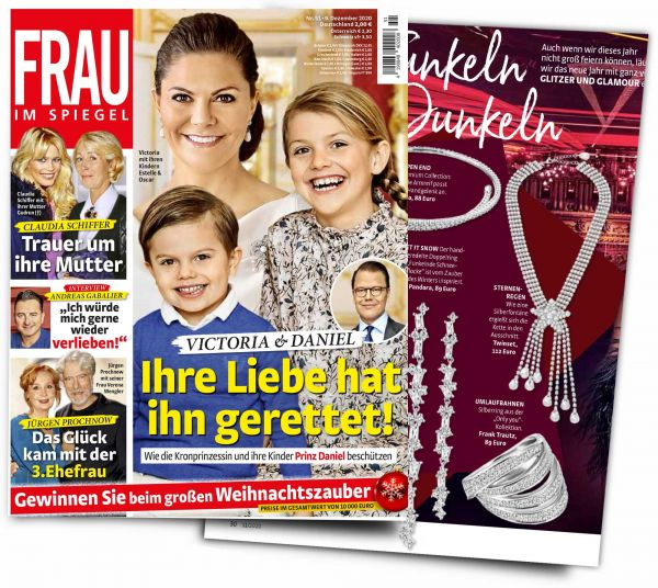 Frau-Im-Spiegel-12-2020